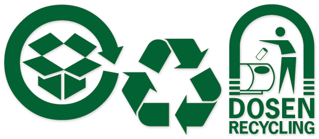 Green Mark Environmental ProtectionRoHS 危害性物質限制指令Accessibility ICON 無障礙