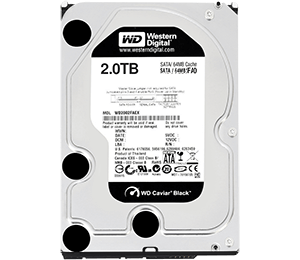 http://www.eion.com.tw/Store/Graphics/Hard-Disks/WD-Black-2TB-Large.png